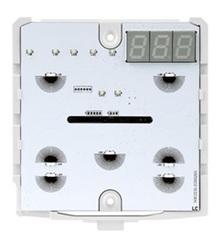 Johnson Controls GRET-CT-J01-KNX