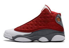 Air Jordan 13 'Red Flint'