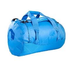 Сумка дорожная Tatonka Barrel M blue