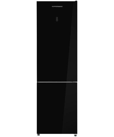 Холодильник Kuppersberg NFM 200 BG