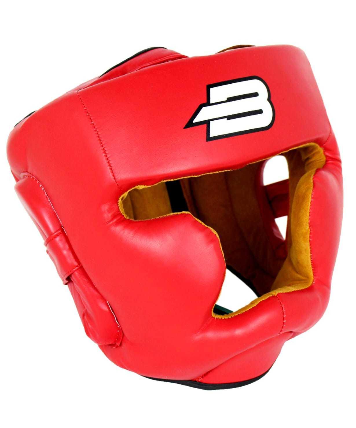 Шлемы Шлем закрытый BoyBo 4761af5cf6f58d160d88883cef15d6f2.jpg