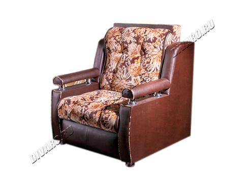 Кресло-кровать «Валенсия - 3»