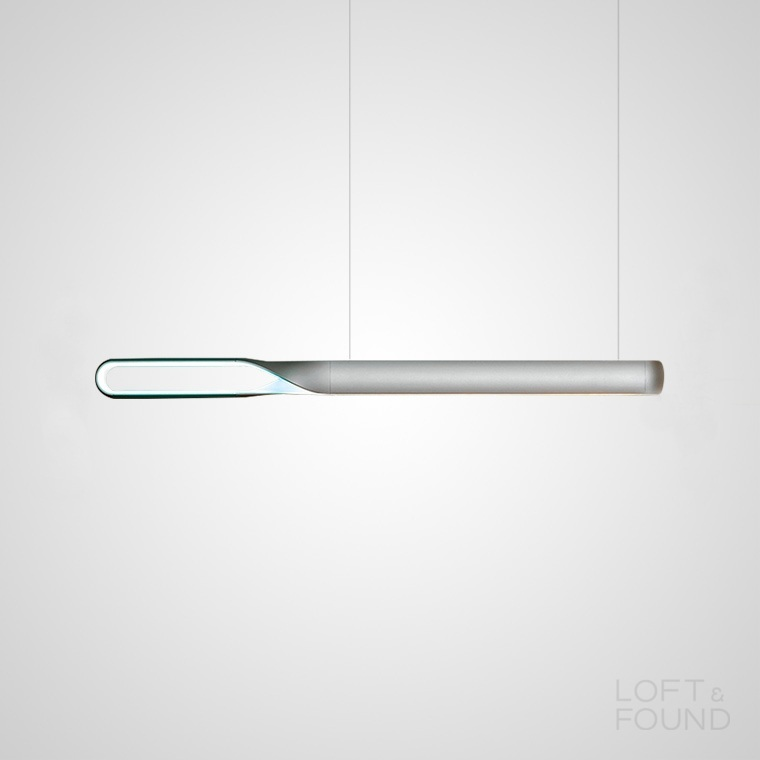 Подвесной светильник Kitry
