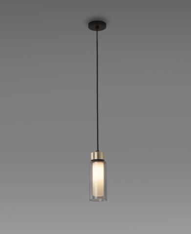 Подвесной светильник OSMAN / 560.21, Италия