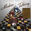 Modern Talking / Let's Talk About Love (The 2nd Album) (Coloured Vinyl)(LP)