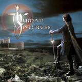 Human Fortress / Lord Of Earth And Heavens Heir (RU)(CD)