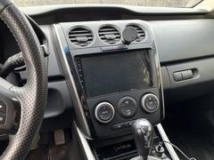 Магнитола для Mazda CX-7 (2007-2012) Android 9.0 2/32GB модель CB3214T8