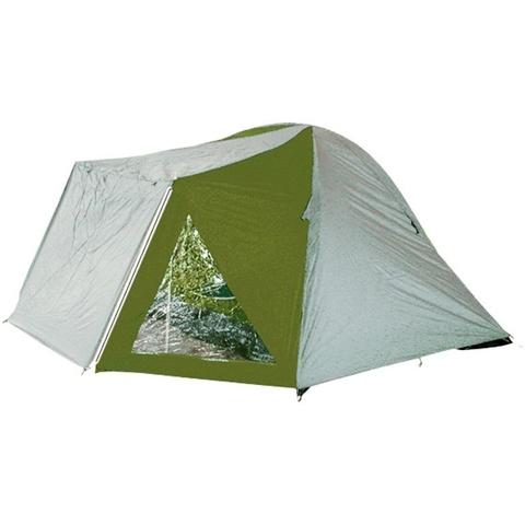 Кемпинговая палатка Camping Life Sana 4 (4 местная)