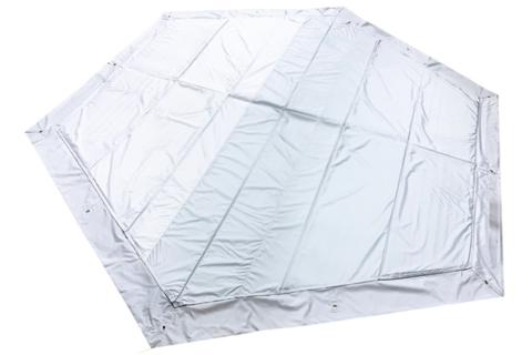 Пол для палатки HIGASHI Floor Sota Pro