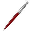 Parker Jotter - Special Red, шариковая ручка, M