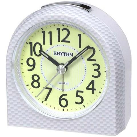 Часы-будильник Rhythm CRE854NR03
