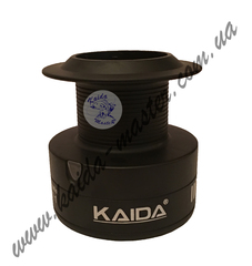Катушка с байтраннером Kaida HU 40A
