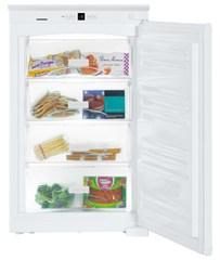 Холодильник Liebherr IGS 1624-21 001