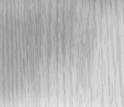 Радиусные перегородки гармошка