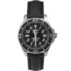 Часы наручные Breitling A1736402/BA28/222X