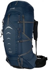 Рюкзак Redfox Makalu 85 V5 8800/серо-синий