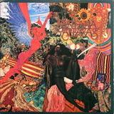 Santana / Abraxas (LP)