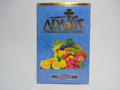 Табак для кальяна ADALYA MixFruit 50 g
