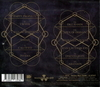 Sylosis / Cycle Of Suffering (RU)(CD)