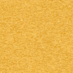Линолеум коммерческий гомогенный Tarkett IQ Granit 3040417 2x25 м
