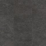 Черный сланец EXQ1550 ламинат Quick Step-Бельгия