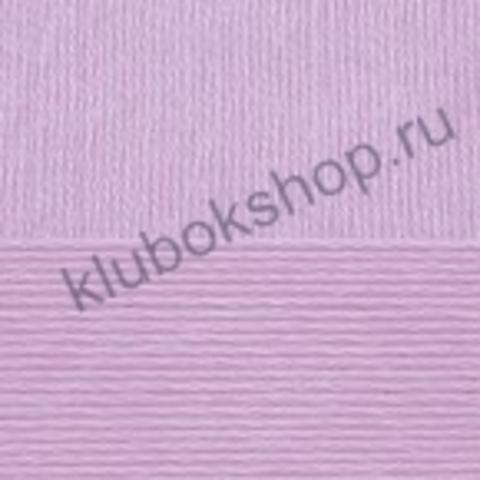 Пряжа Успешная (Пехорка) 178 - интернет-магазин