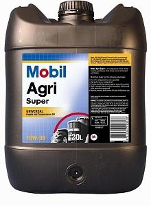 Mobil MOBIL Agri Super 15W-40 27dd895fc419868d463ec786805853ba.JPG