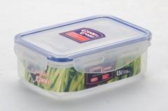 Набор контейнеров (2-1, 2-2, 3-1) 939309
