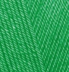 123 (Зеленое яблоко)