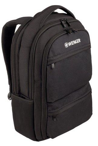Рюкзак Wenger (600630) 15.6