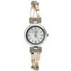 Часы наручные Anne Klein 10/9479MPTR