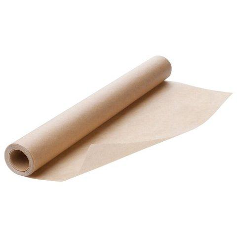 Бумага для выпечки (пергамент) 38 см, 8 метров