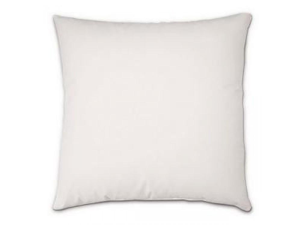 Декоративные подушки Подушка для декоративной наволочки 45х45 Asabella P-3 P3_1-1000x750.jpg