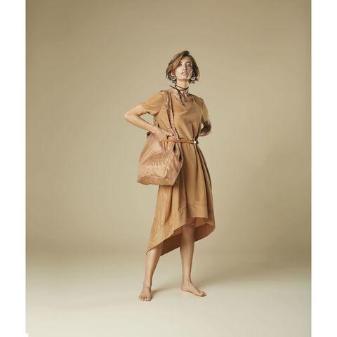 ALESSIA SANTI / Платье