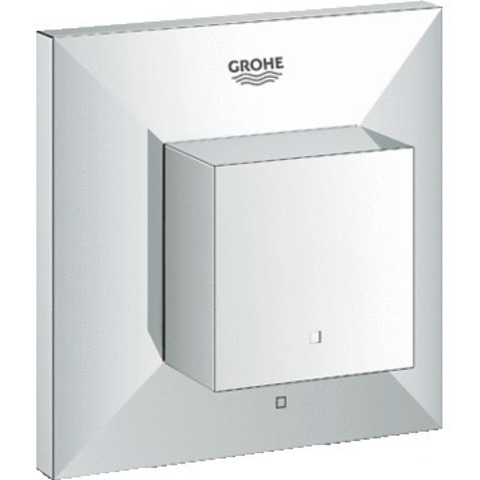 Вентиль GROHE Allure Brilliant (19796000)
