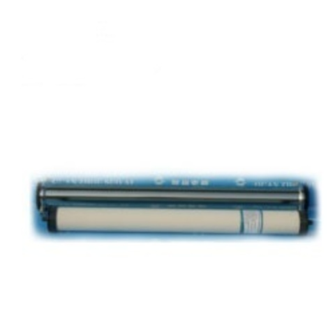 4040A-UF (Мембранный элемент 4040 УФ типа А, 1016 х 100 мм, Q=1,0 м³/час)