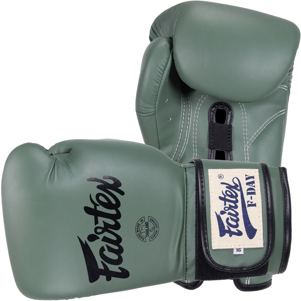 Перчатки Перчатки для бокса Fairtex Boxing gloves F-Day BGV11 1.jpeg