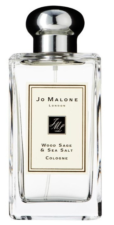 Jo Malone Wood Sage & Sea Salt EDC