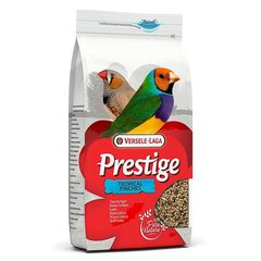 Корм для экзотических птиц Versele-Laga Prestige Tropical Finches