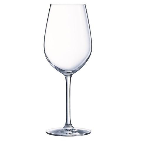 Набор из 6-и бокалов для красного вина/воды  740 мл, артикул L9951. Серия Sequence