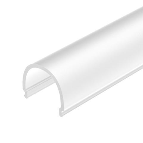 Экран G-L матовый для PLS-GIP (ARL, Пластик)