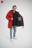 SICBM-T561/1762-куртка мужская