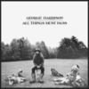 George Harrison / All Things Must Pass (3LP)