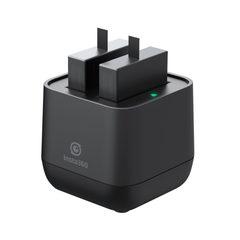 Комплект питания Insta360 Battery Kit