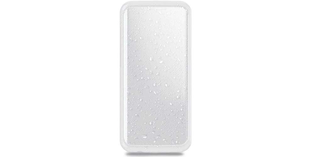 Защитный чехол SP Connect Weather Cover для iPhone