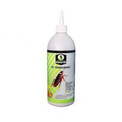 Инсектицидное средство Экокиллер от тараканов,  500 мл.