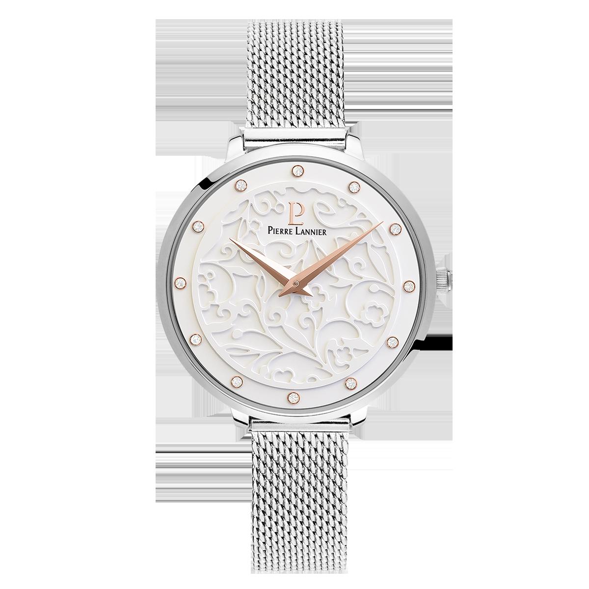 Женские часы Pierre Lannier EOLIA 369F608