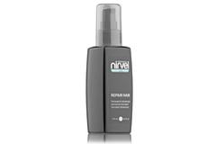 NIRVEL восстанавливающее средство repair hair 125 мл