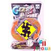 Gear Shift MC 2х2
