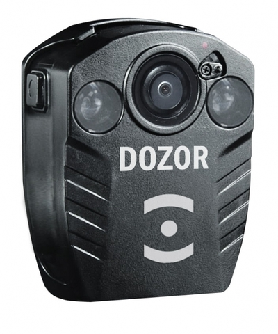 Видеорегистратор Дозор 77